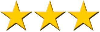 3stars-1