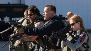 arnold-schwarzenegger-stars-in-first-trailer-for-sabotage-watch-now-149319-a-1385106377-470-75