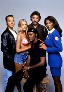 jackie-brown-1997-07-g