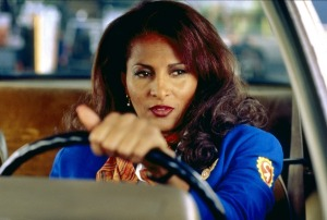 jackie brown 4