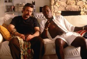jackie brown 9