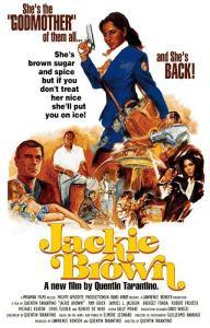 Jackie-Brown22