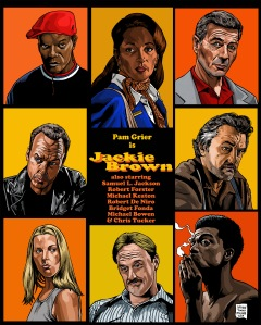 jackie-brown_8