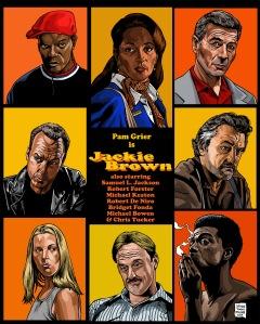 jackie-brown_8