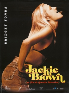 jackie_brown_bridgfond
