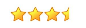 3-and-a-half-stars-copy