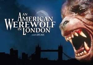 amwolflo