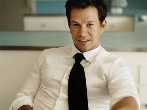 mark-wahlberg-image-2