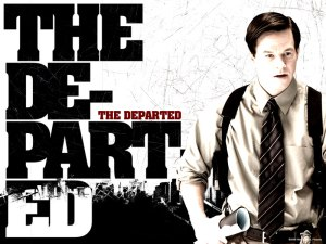 Mark_Wahlberg_in_The_Departed_Wallpaper_8_800