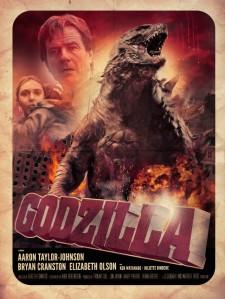 godzilla-poster-2-small