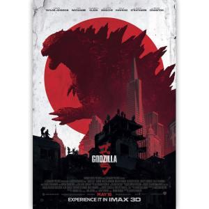 godzilla2014-imax-poster