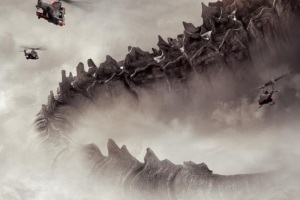 godzilla_poster-preview