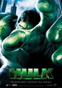hulk-2003-brrip-720p-600mb