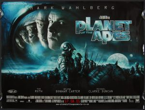 Planet_of_the_Apes_quad_movie_poster_l