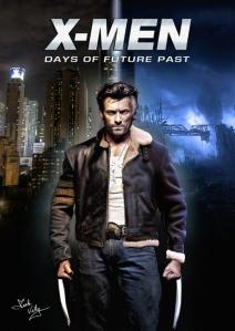 xmen der-hugh-jackman-on-his-excitement-for-x-men-days-of-future-past2