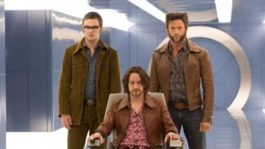 xmn hugh-jackman-stars-in-final-trailer-for-x-men-days-of-future-past-watch-now-161013-a-1397628564