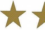 1.5Stars