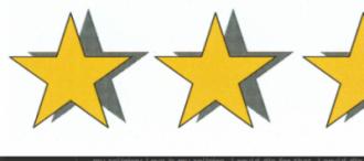 2-and-half-stars