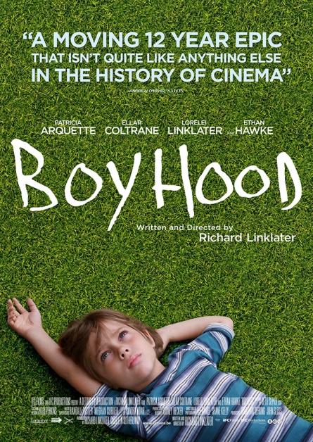Boyhood-poster-I-