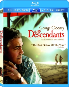 Descendants_BD_Spine[1]