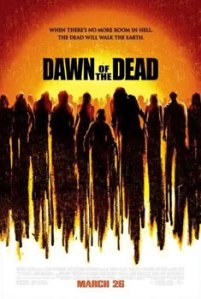 Dawn_of_the_Dead_2004_movie