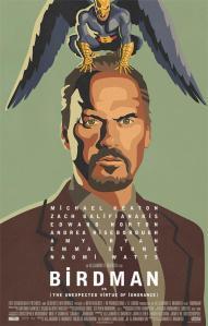 Birdman_1