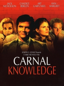 Carnal_Knowledge