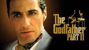 godfather-2_tn