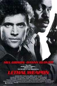 Lethal_weapon1