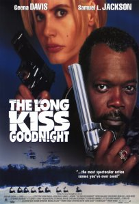 long-kiss-goodnight