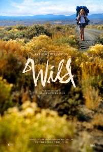 wild_xlg