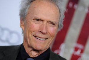 Clint+Eastwood
