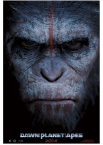 Dawn-of-the-Planet-of-the-Apes-poster-up-close