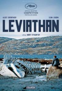 leviathan-0-230-0-341-crop