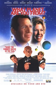 2000 What planet are you from - De que planeta vienes (ing) (dvd) 01