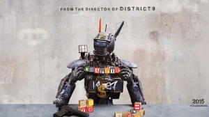 CHapPie_2120x1192_G-CoverPhoto_NW_05_v1b