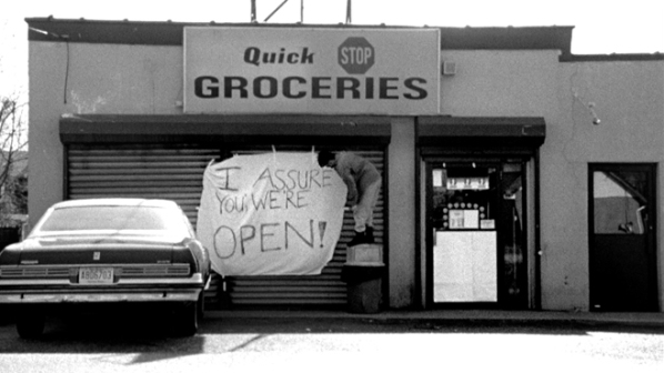 Clerks_Quick_Stop