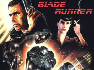 blade-runner-2-movie LA