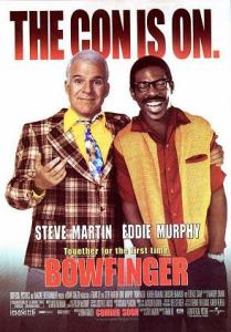 Bowfinger_movie