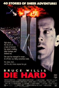 die-hard-movie-poster-1988 LA