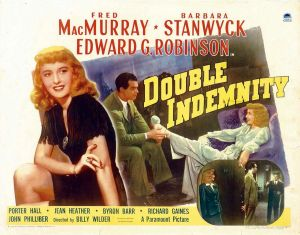 double_indemnity_ver2_xlg