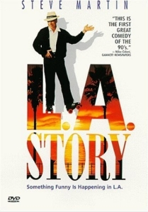 LA_Story_5594