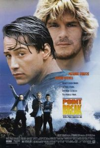 Pointbreaktheatrical