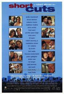 poster-short-cuts2
