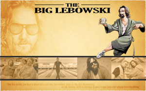 The-Big-Lebowski-Wallpaper-