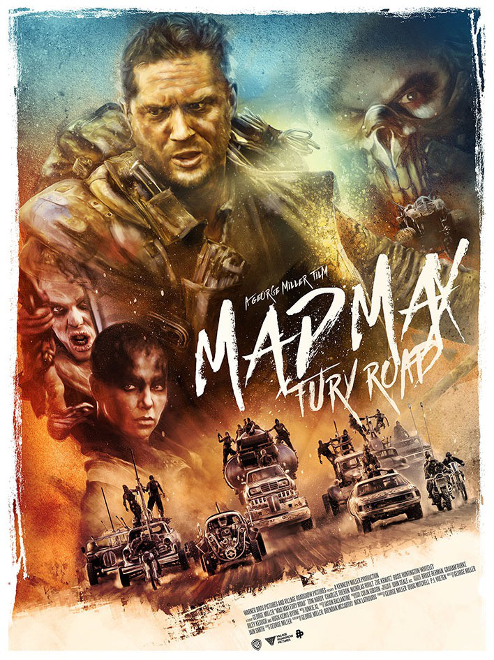 [Obrazek: mad-max-4-fury-road-poster-art-11.jpg]