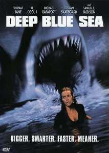 Deep_Blue_Sea_DVD_Cover