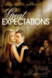 greatexpectations poster