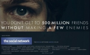 the-social-network-poster-495x308
