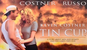 tincup-movie-post
